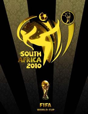 2010南非世界盃
