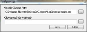 gcb_path_config
